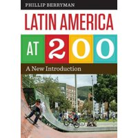 Latin America at 200 - eBook
