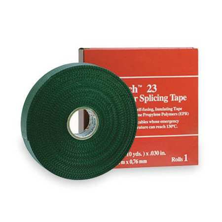 Splicing Tape, 30 mil, 1-1/2