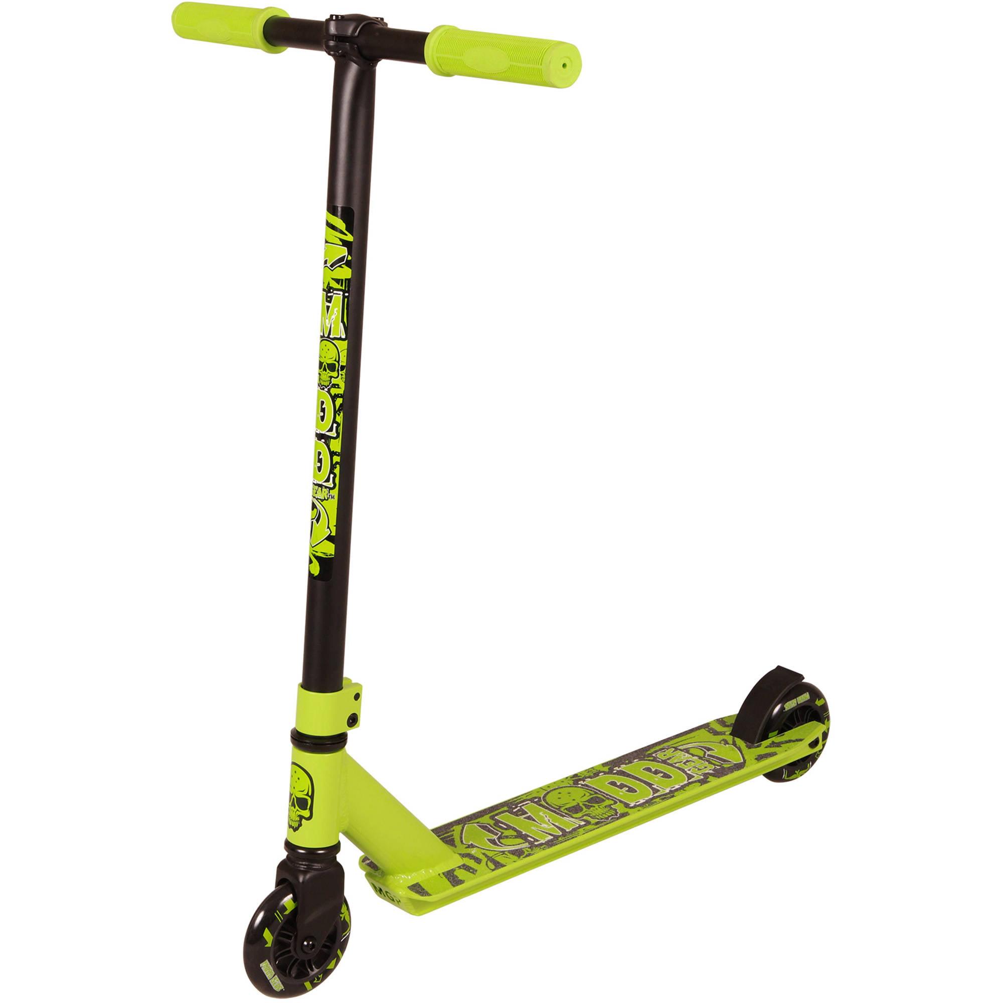 Madd scooters walmart