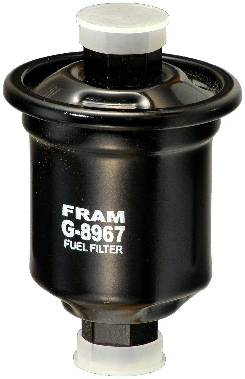 Fram G8967 Fuel Filter For 00 04 Toyota Tundra Performance