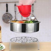 Pressure Cookers Amp Multi Pots Walmart Canada