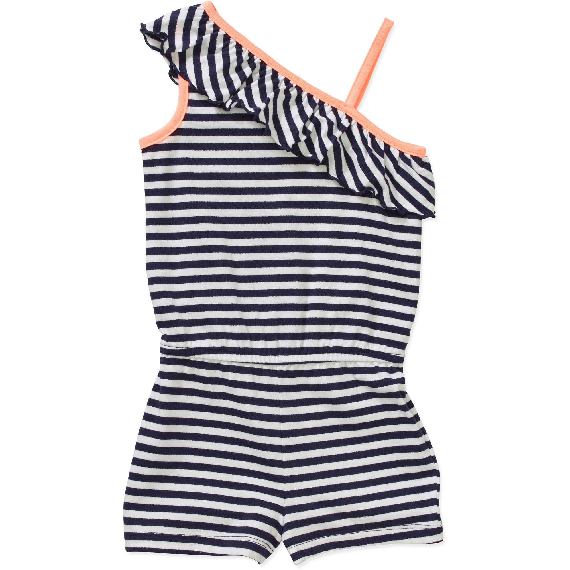 From $4.97 Amazing Value Healthex baby toddler girl spring summer fashion rompers collection