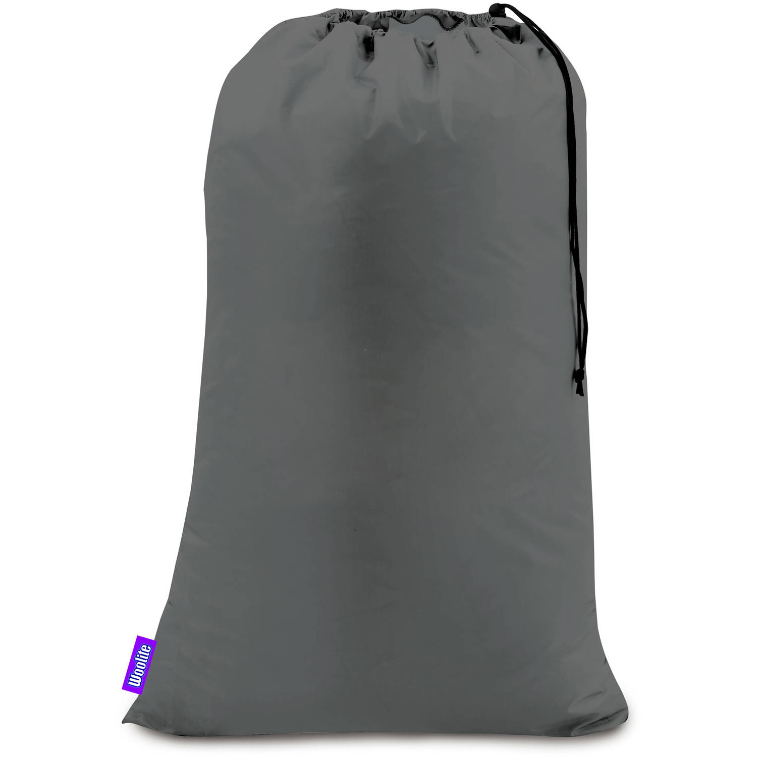 Woolite Sanitized Laundry Bag