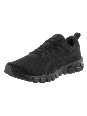 2c73bae113691b Product Image Asics Men s Gel-Quantum 90 Running Shoe