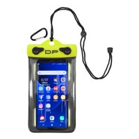 DRY PAK Waterproof Phone Case