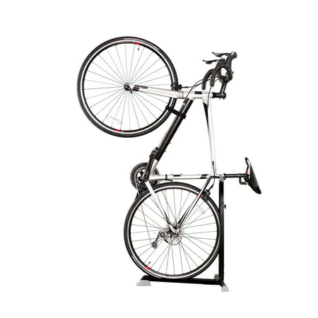 Plastic Bike Stand (Bike Nook Bicycle Stand )