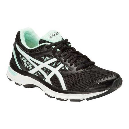 ASICS Women's Gel Excite 4 Running Shoe