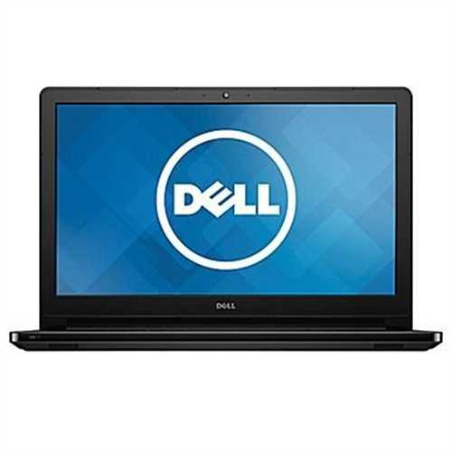 Dell Inspiron i5555 Premium Laptop PC 15.6-inch HD LED-backlit Display, AMD A8-7410 Quad Core Processor, 6GB DDR3L RAM, 500GB HD
