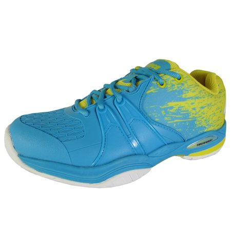 Prince Womens Warrior Lite Tennis Sneaker Shoes
