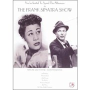 The Frank Sinatra Show: With Ella Fitzgerald by Music Video Distributors