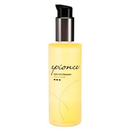 Lactic Gel (Epionce Lytic Gel Cleanser, 6)