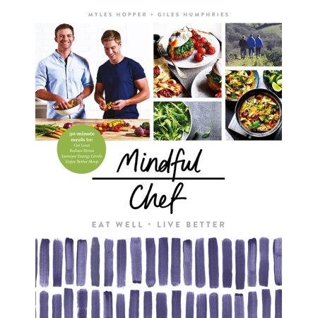 Mindful Chef : 30-minute meals. Gluten free. No refined carbs. 10 - Halloween Meal Ideas Uk