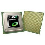 AMD Opteron Quad-core 8389 2.9GHz Processor