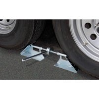 BAL 28000A Tire Lock Chock