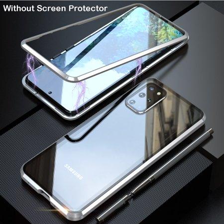 Galaxy S20 Plus Case (6.7