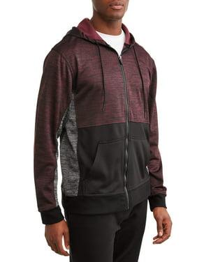 9e5d33c25 Mens Jackets   Outerwear - Walmart.com