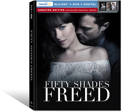 Shades grey download freed ebook of free fifty