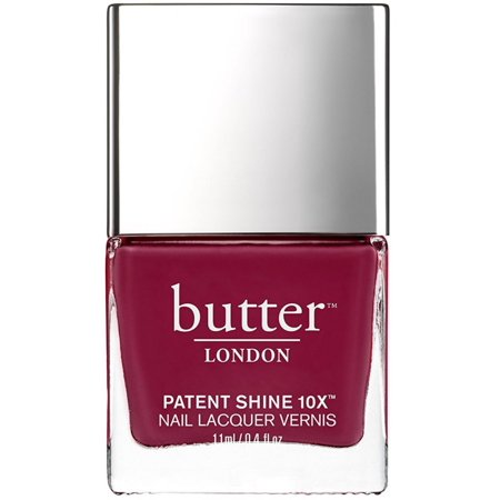 Best Butter London product in years