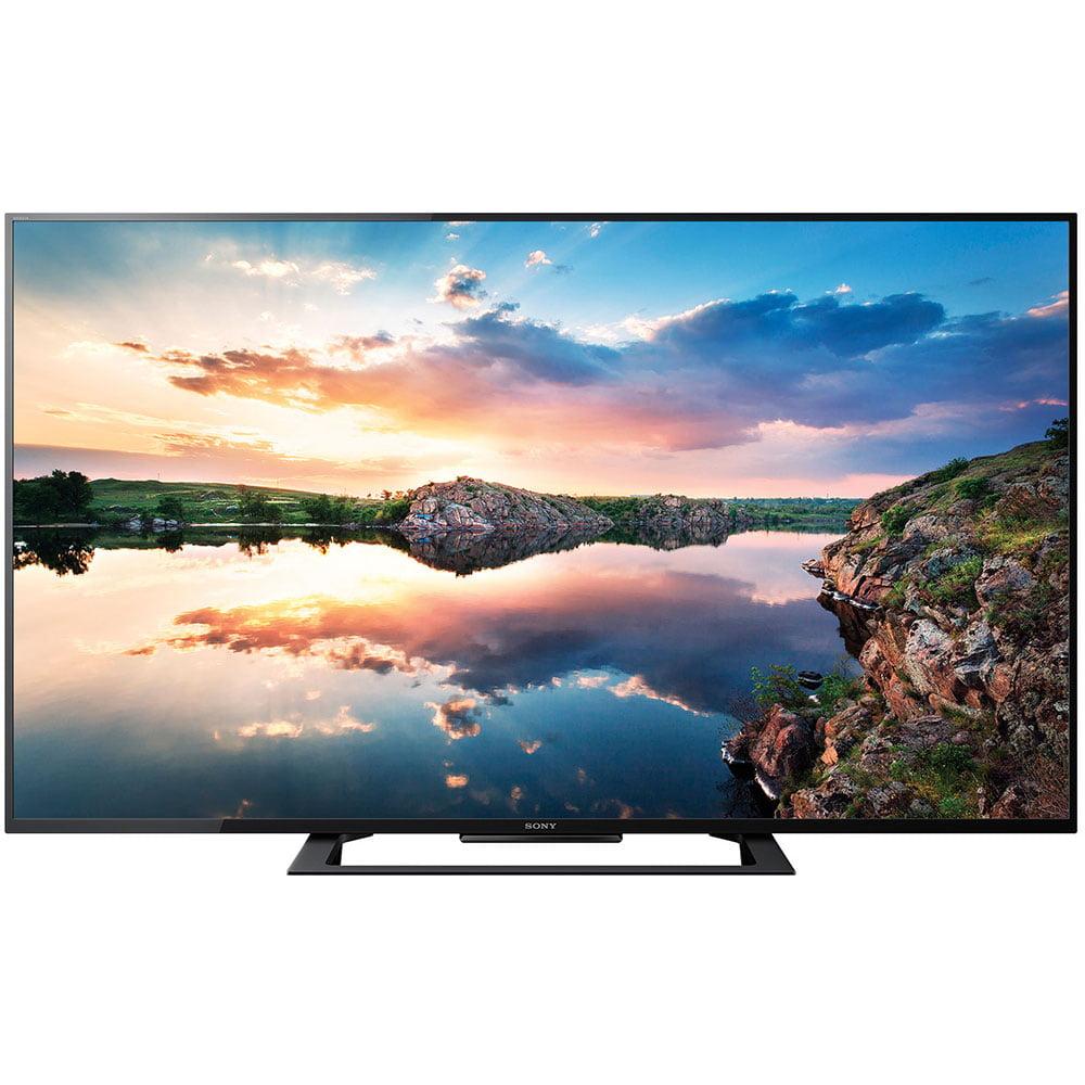 "Sony 60"" Class 4K UHD (2160P) Smart LED TV (KD60X690E)"