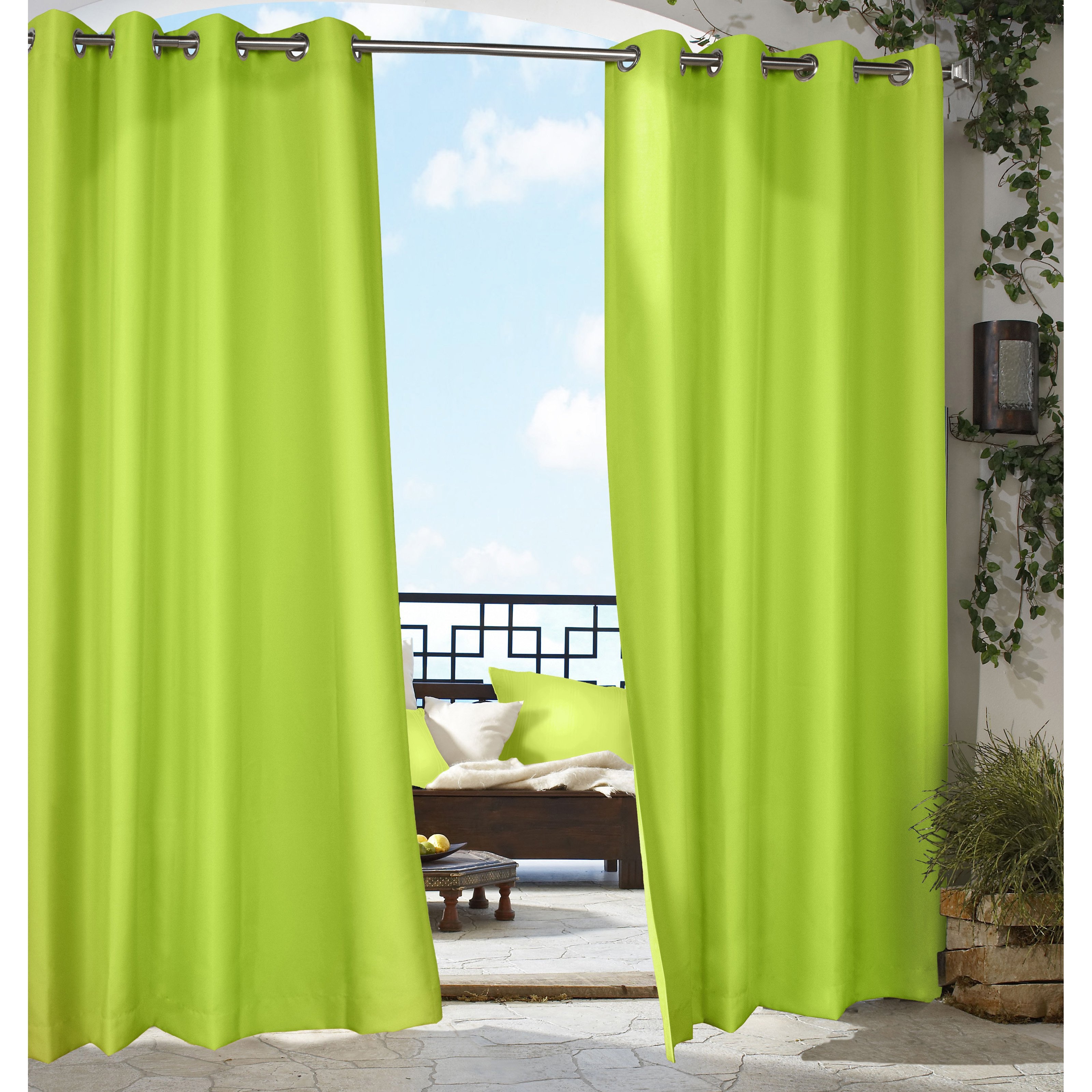patio new size shadesbamboo stupendous full cheap roll curtains panels ideas curtain outdoor tie picture for up bamboo of