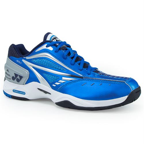 Yonex Power Cushion Aerus Mens Tennis Shoe Size: 6