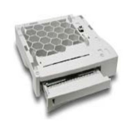 AIM Refurbish - LaserJet 2100 250 Sheet Paper Feeder (AIMC4793A) - Seller -