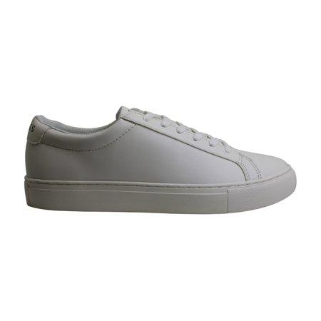 Guess Women's Shoes Batrix Low Top Lace Up Fashion Sneakers