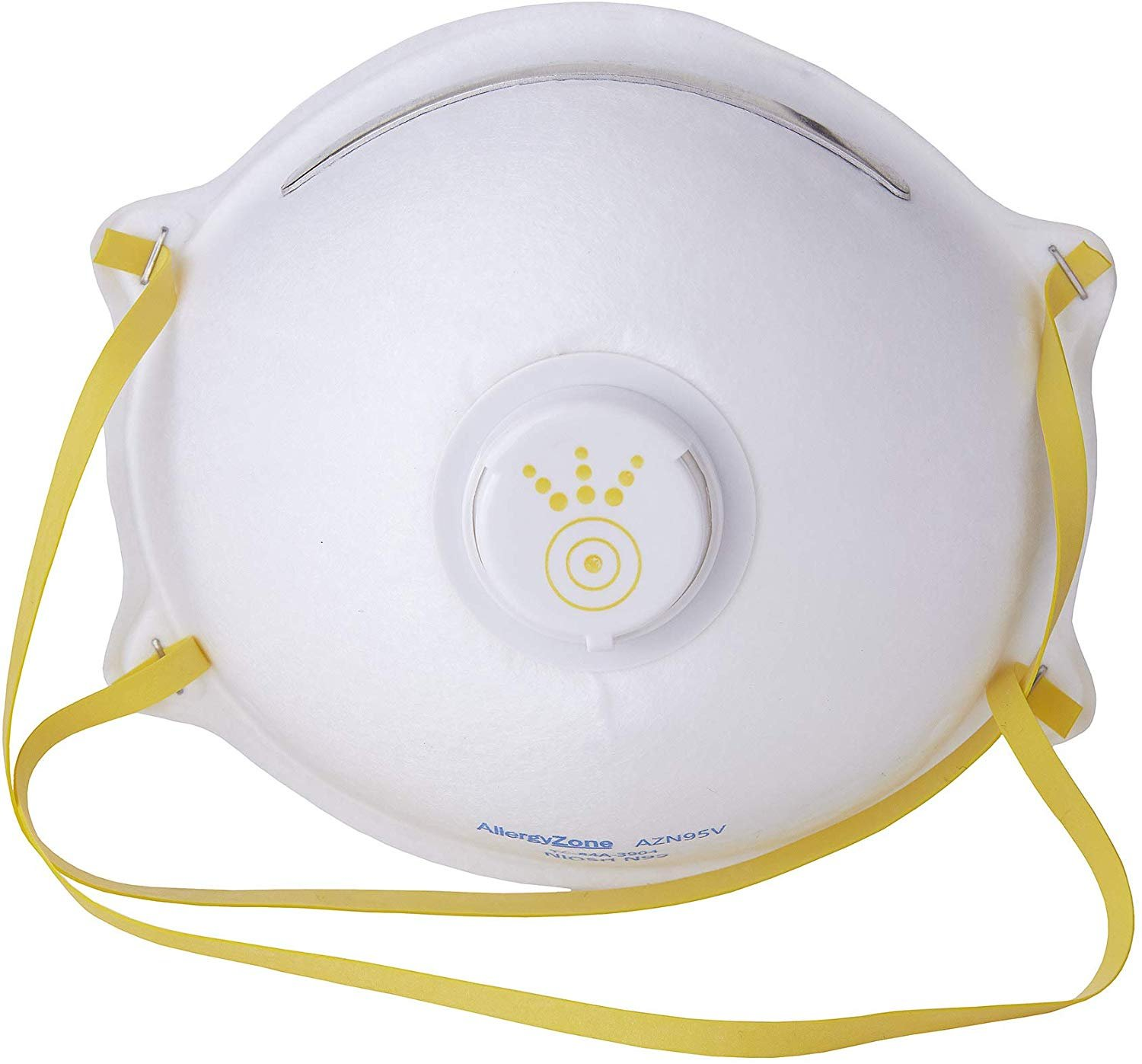 n95 mask for smoke from fire