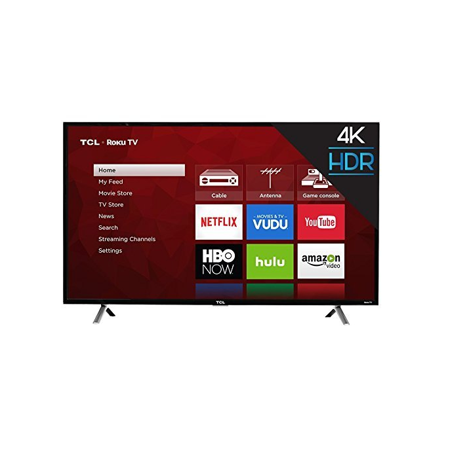 TCL S403 49S403 48.5