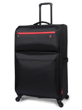 Protege Trulite Lightweight Spinner Luggage (Checked or Carry On)