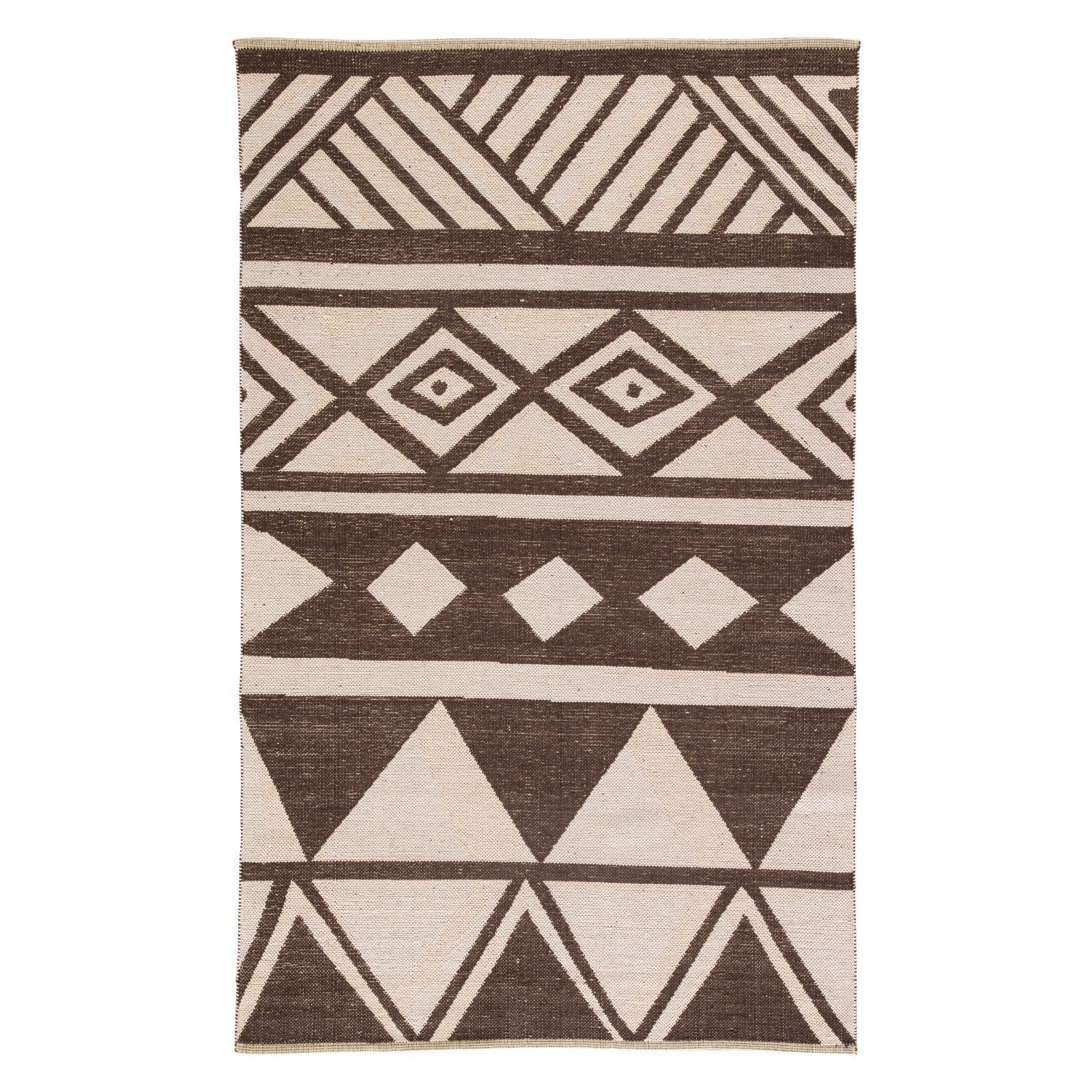 Jaipur Rugs National Geographic Home Tribal Area Rug
