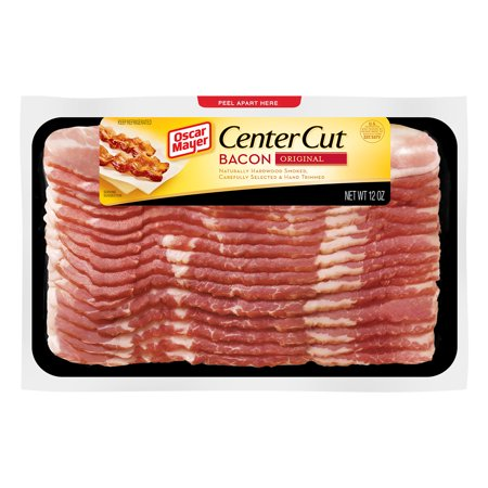 Oscar Mayer Variety Smoked Turkey Ham Contains Pork in addition 27843 likewise Photo as well 10292644 furthermore Best Red Carpet Dresses Wedding. on oscar mayer gifts