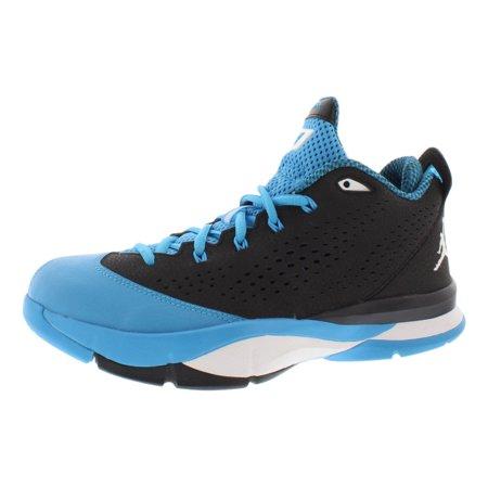 Nike Jordan Cp3 - VII Bg Kid s Shoes - Walmart.com b9046aced