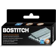 Bostitch Full Strip Standard Office Staples, 5000/Box