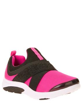 844494b6ee82 Product Image Athletic Works Girls  Athletic Slip On Shoe