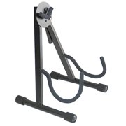 Stageline GS515Q-U A Frame Guitar Stand