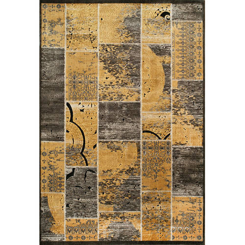 Momeni Vogue Boxes Area Rug
