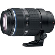 E 50-200mm f2.8/3.5 SWD Zuiko Telephoto Zoom Lens