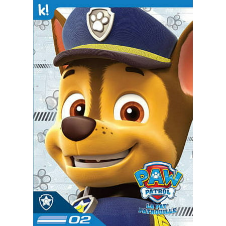 PAW PATROL: CHASE COLLECTION](Paw Patrol Halloween 2017)