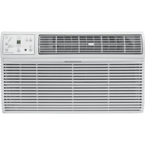 Frigidaire FFTH1422R2 Frigidaire Air Conditioner Thru-The-Wall Electronic With Remote Thermostat