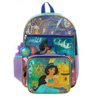 Aladdin 49577 Aladdin 5 Piece Backpack Set