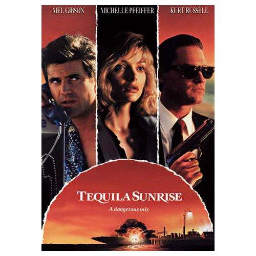 Tequila Sunrise (1988)