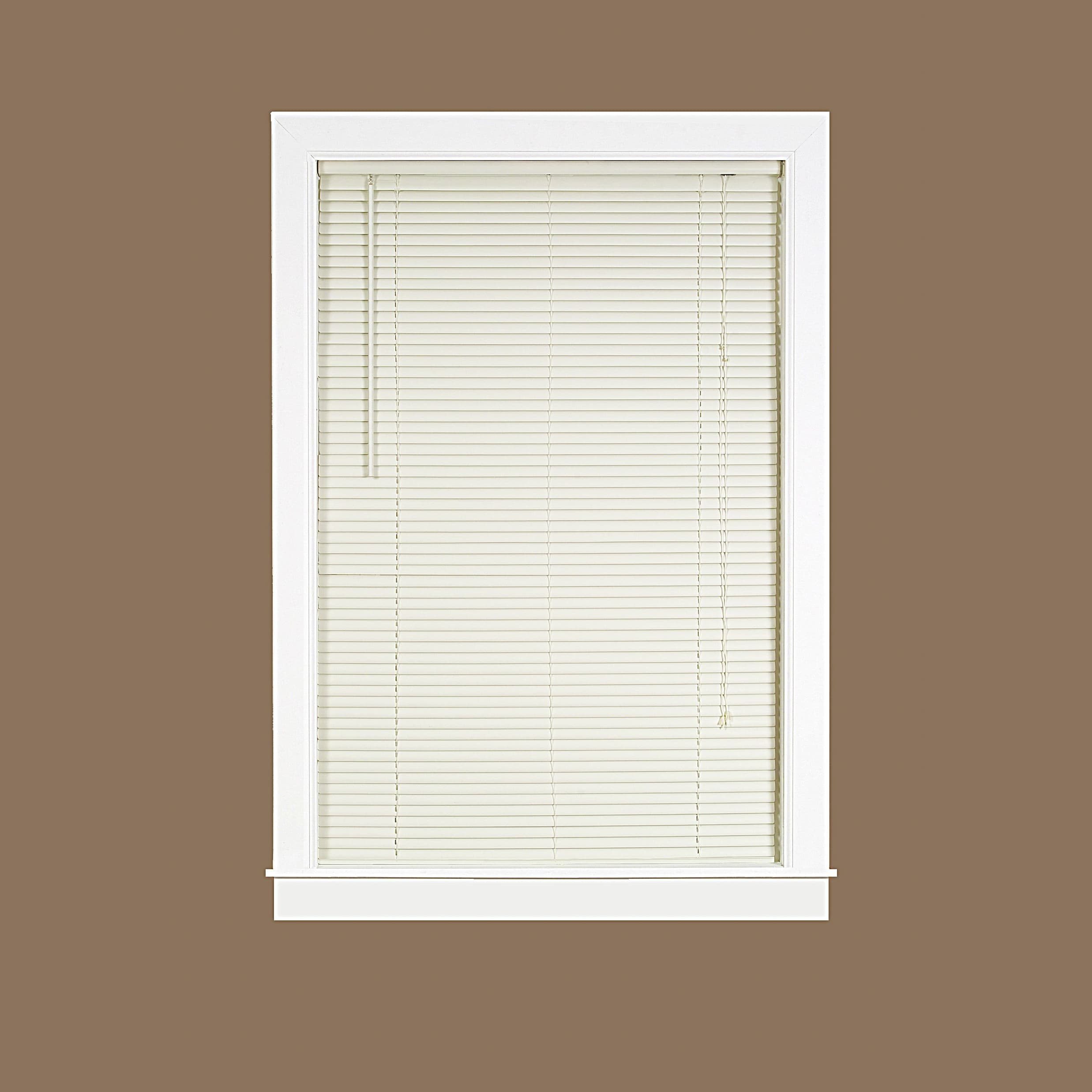 roller paloma nextday egg up day close duck next blackout vale blinds decora excel