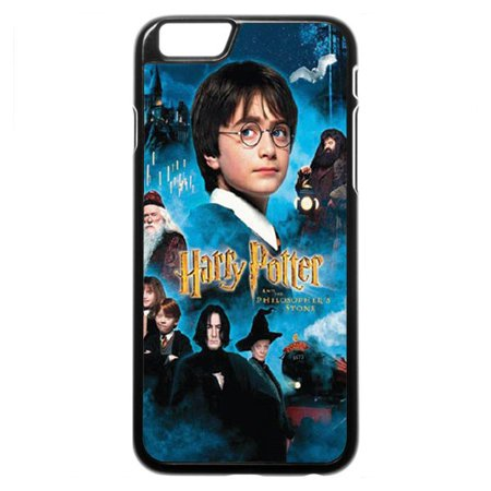 - Harry Potter iPhone 6 Case