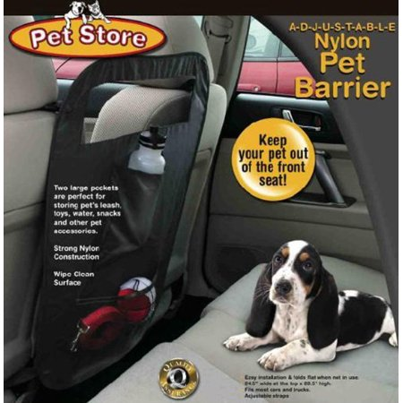 Pet Stores In Chattanooga (Pet Store Adjustable Nylon Pet)