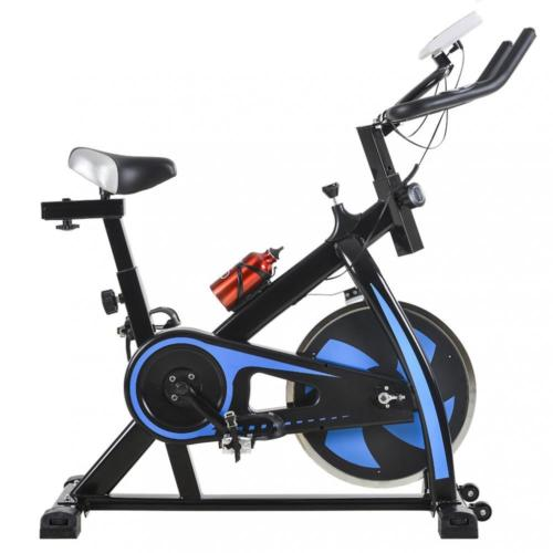 Bicycle Cycling Fitness Exercise Stationary Bike Cardio Home Indoor by