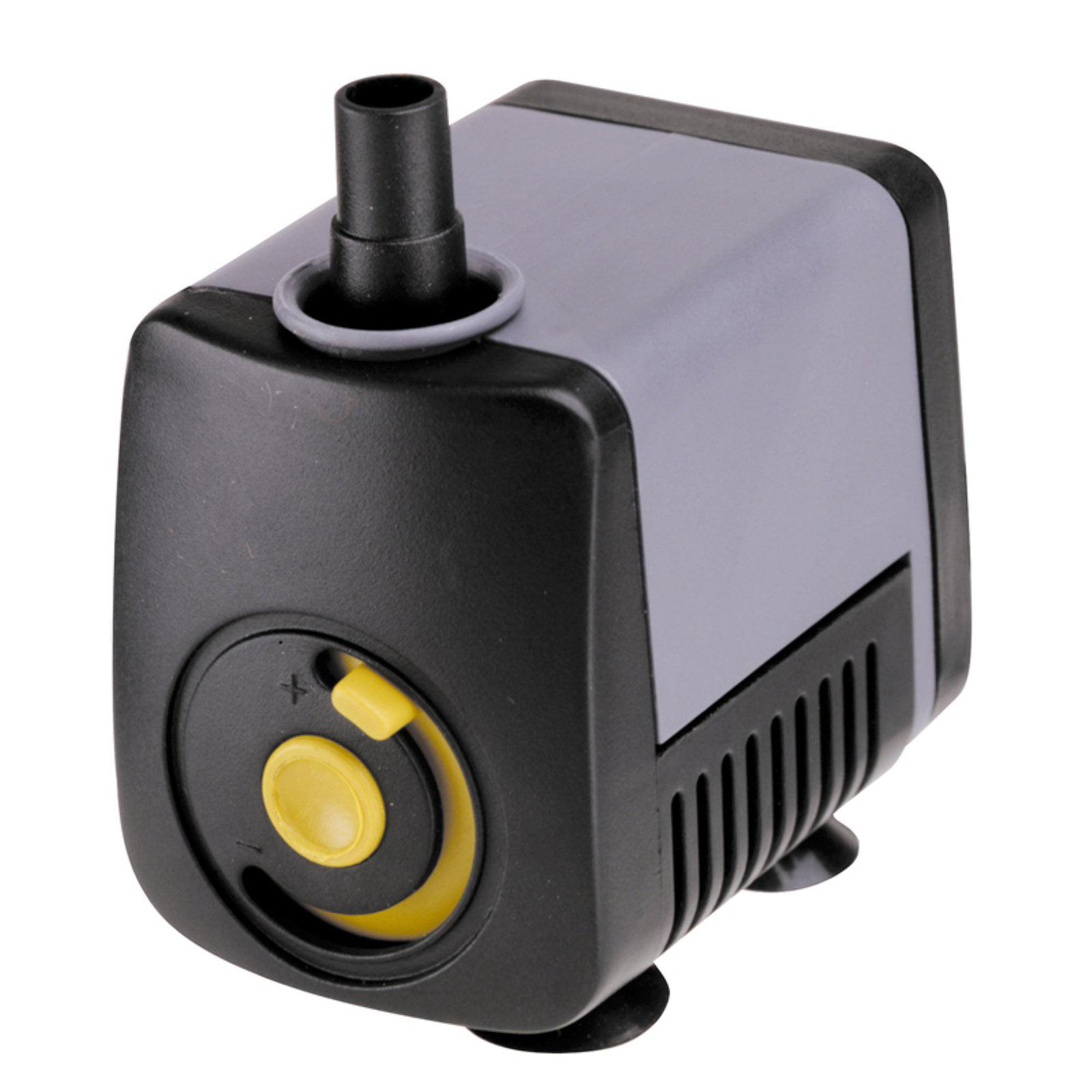 Danner Mini 65GPH Pump