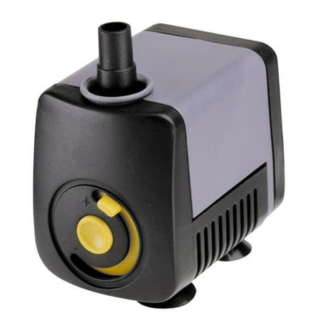 Danner Pump Bag - Danner Mini 65GPH Pump
