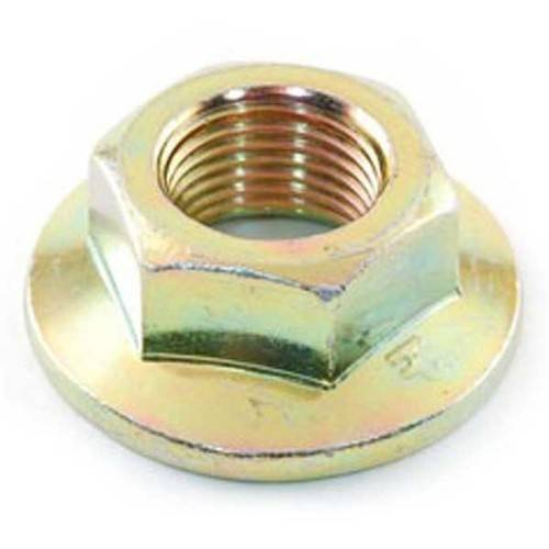 MTD 912-0417A Blade Spindle Nut ()