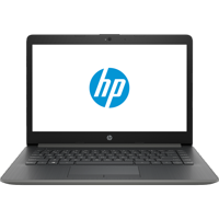 Deals on HP 14-cm0046nr 14-inch Laptop w/AMD A4-9125, 4GB RAM